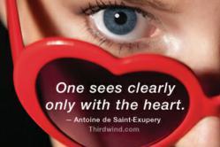 Thirdwind.com Igniting Your True Purpose and Passion