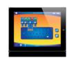 Simplex Spelling HD - iPad