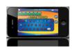 Simplex Spelling HD - iPhone