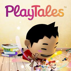 Play Tales