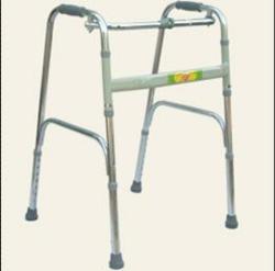 Prilosec increased risk of fracture