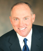 Doug Smith, CEO, B. E. Smith