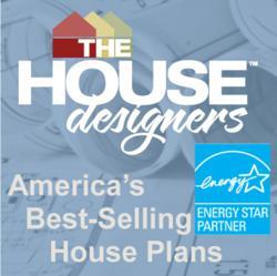 gI 81153 100x100THDAD Het Huis Designers kondigt de 3e jaarlijkse ENERGY STAR Residential Design Competition