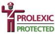 Protected by Prolexic
