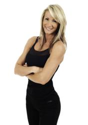 Busy Mom Fat Loss Coach