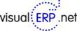 Visual ERP.net