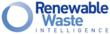 Waste Conversion East Coast: Waste conversion technologies a profitable solution to waste