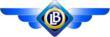 LuckyBloke.com Logo