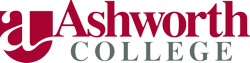 "Ashworth is consistently listed as a military-friendly institution by"" G.I. Jobs"" and ""Military Advanced Education"" magazines."