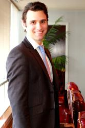 Bankruptcy attorney in Maryland: The Law Offices of Brandon Bernstein