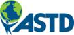 ASTD Presents Lifetime Achievement Award, Honors Others for...
