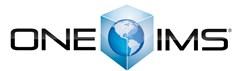 Integrated Marketing Company