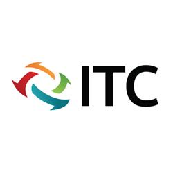 Insurance Technologies Corporation