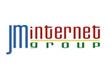 Social Media Online Training on Friday, February 27, 2015, Announced by JM Internet Group