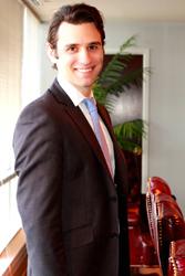 Brandon Bernstein Divorce Attorney in Maryland