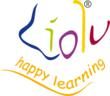 LIOLU CHAISE LOUNGE HAPPY LEARNING CHILDRENS FURNITURE