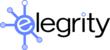 Cox Smith Selects Elegrity's LBMS™ Suite for Next-Generation New...
