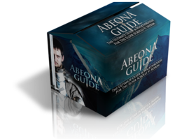 Abeona Skyrim Guide