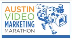 Austin-Video-Marketing-Marathon-LocalizeAustin