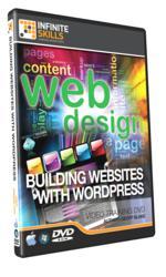 Building Websites with Wordpress