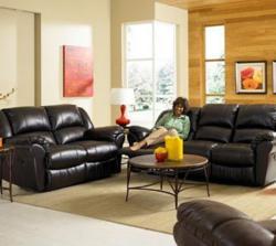 Lane Furniture Chance 135 Sofa Group In Stock