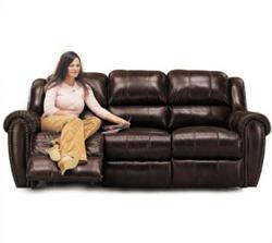 After Many Months Of Waiting, SofasAndSectionals.com Proudly Announces The  Addition Of The Summerlin Sofa Collection By Lane Furniture.