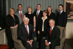Kansas City accident attorneys