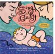 Cover image for Sing To Your Baby.