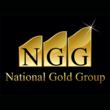 National Gold Group