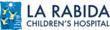 La Rabida Children's Hospital