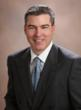 Attorney Thomas Henson Jr. Joins Brain Injury Association of North...