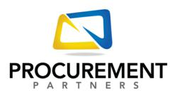 procurement automation, eprocurement, procurement reporting solution