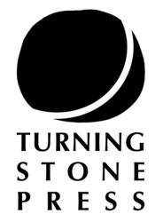 Turning Stone Press logo