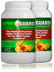 Aphid Guard Aphid Killer