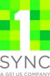 Foodservice Distributors Conquer Digital Data with 1SYNC Product Data Connect