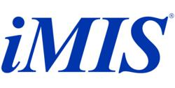 iMIS Non-profit software