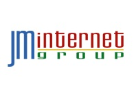 SEO Course Online - JM Internet Group Logo