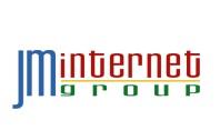 SEO Course Online - JM Internet Group Logo