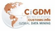 Customs Info | Global Data Mining
