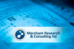 Merchant Research & Consulting Ltd