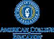 online degree progams Graduate school
