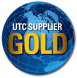 Supplier Gold