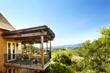 Award winning Auberge du Soleil, Napa Valley, CA