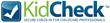 KidCheck Logo