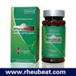 arthritis, joint pain, rheumatism, arthritis treatment