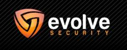 Evolve Security - Video Surveillance Systems, IP Cameras, and more