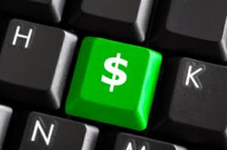googles quarterly earnings shocker