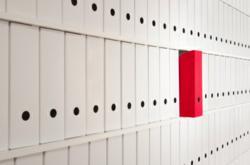 Employers' Liability Insruance Bureau