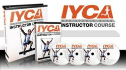 Resistance Band Instructor Course