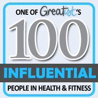 Band Man 100 Most Influential People